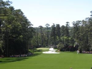 Augusta_National_Golf_Club,_Hole_10_(Camellia)