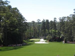 Augusta_National_Golf_Club,_Hole_10_(Camellia)