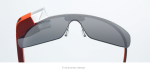 Google Glass   What It Does
