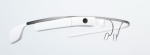 Google Glass   What It Does2